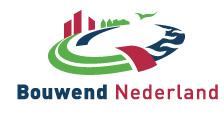 Logo-Bouwend-Nederland-klein-nw