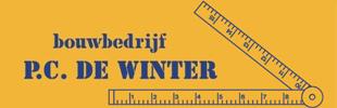 Bouwbedrijf P.C. de Winter